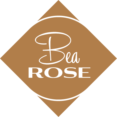 Bea Rose Salon