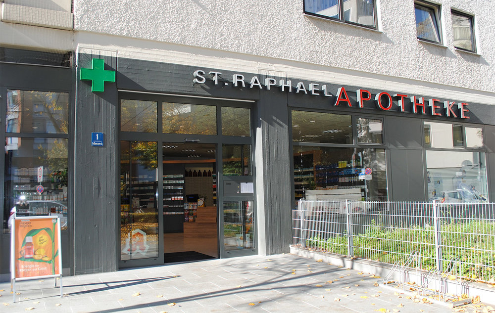st-raphael-apotheke-inofactur-06.jpg