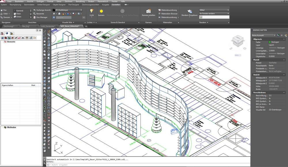 Professionelle Beratung und Planung - - für Neubauten, Umbauten und Ergänzungen- wir kommen zu einem ersten Beratungsgespräch zu Ihnen- Sie erhalten einen Vorentwurf mit Kostenschätzung- Wir Planen für Sie Komplett: Einrichtung, Beleuchtung, Integration Digitale Frei-Sichtwahl, Integration Komissionierer, Installation Elektro etc
