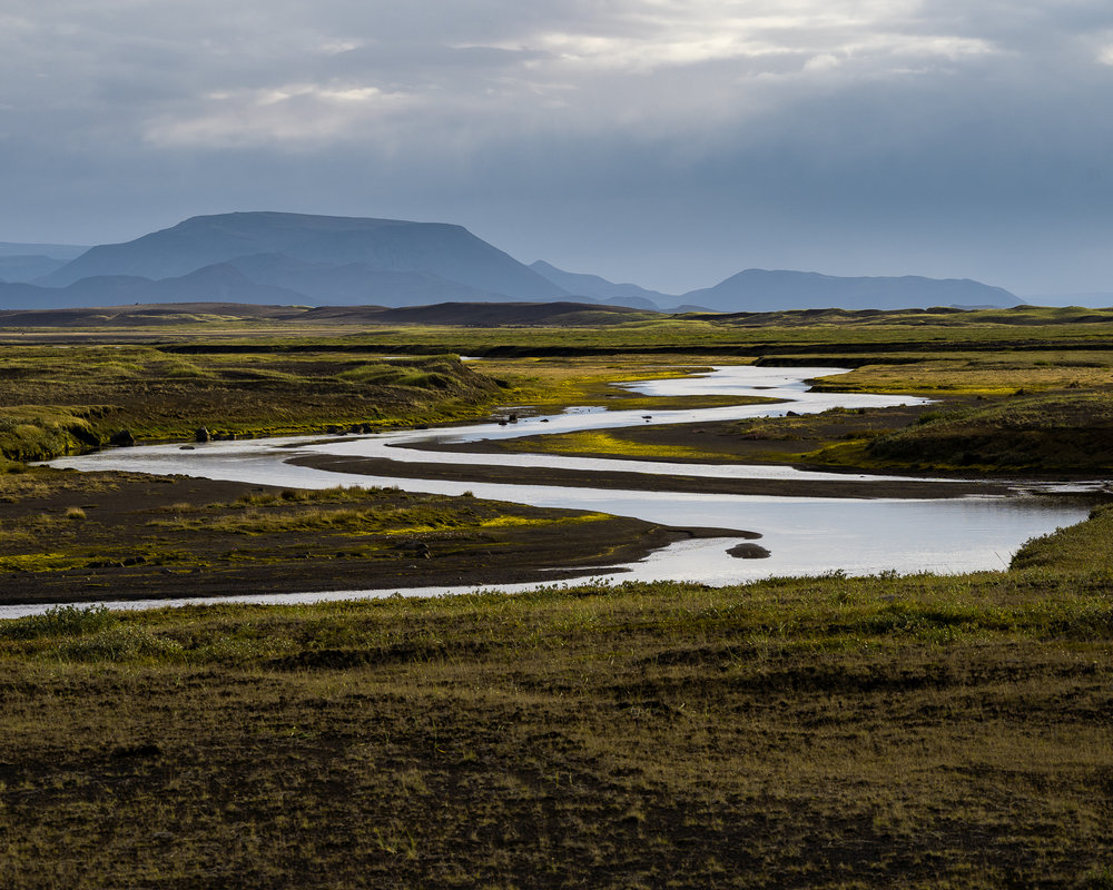 Iceland_Landscapes_00001.jpg