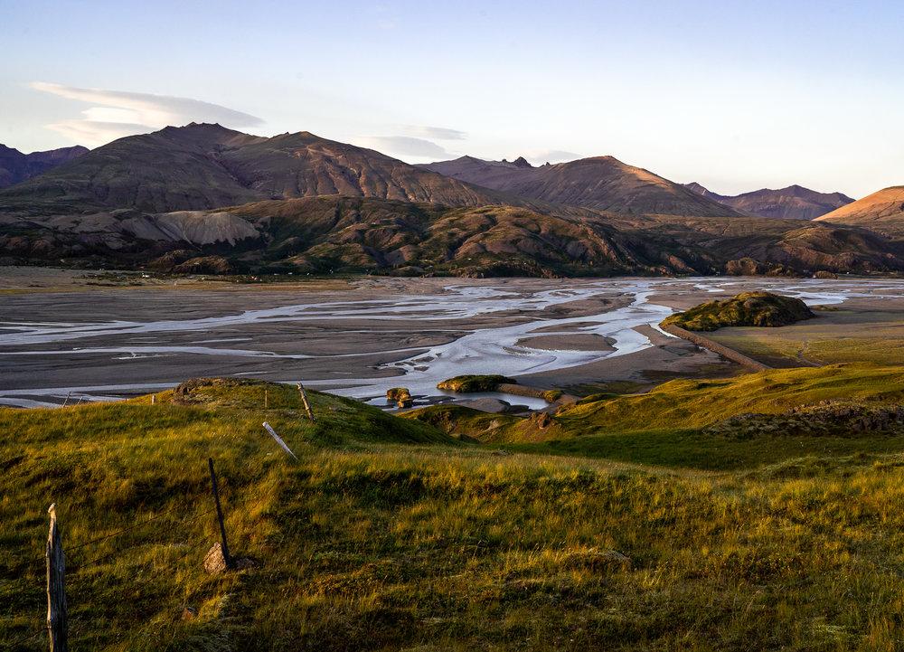 Iceland_Landscapes_00002.jpg