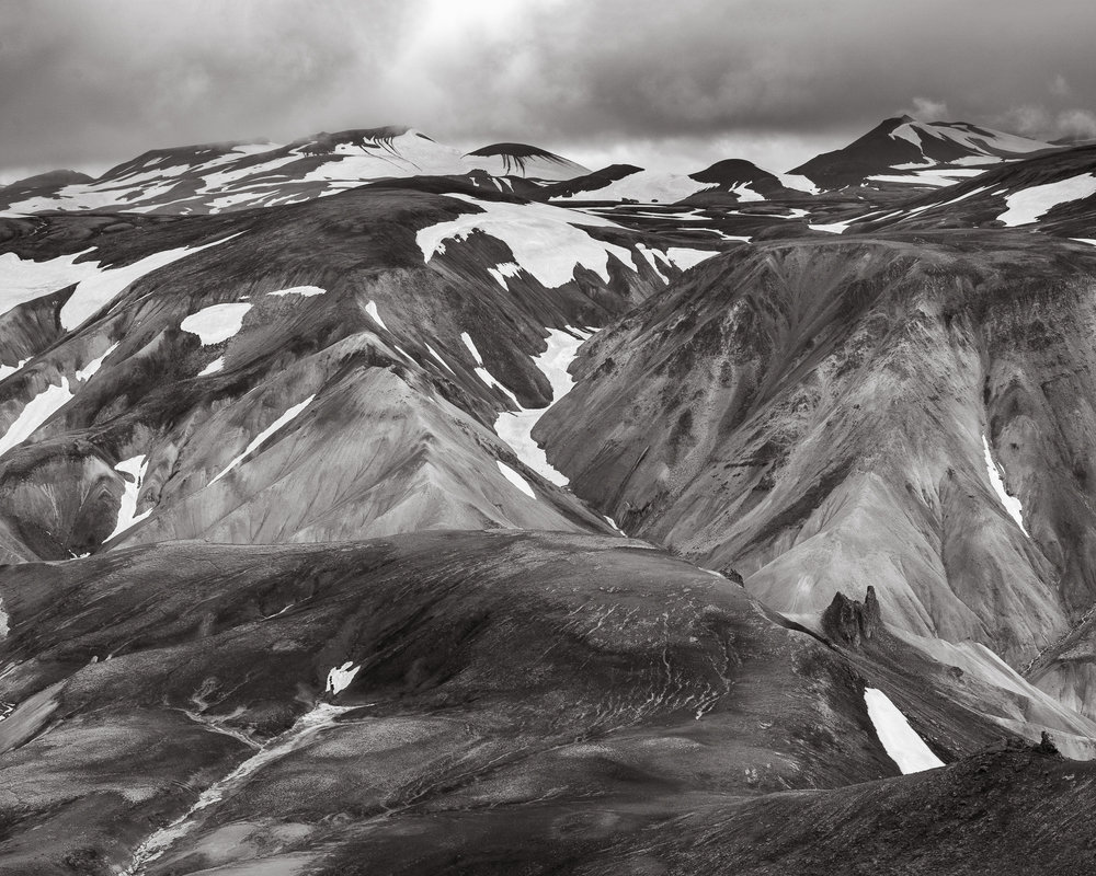 Iceland_Landscapes_00006.jpg