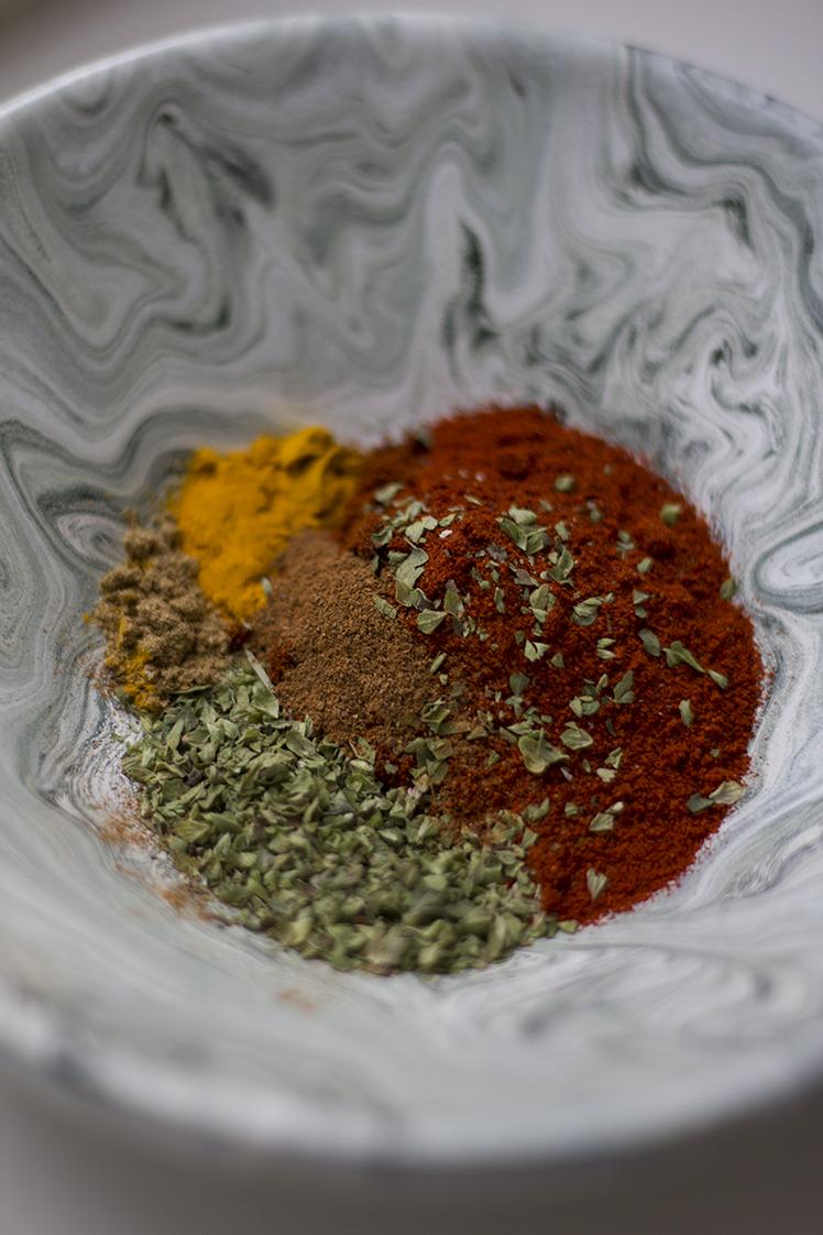 krydder.jpg