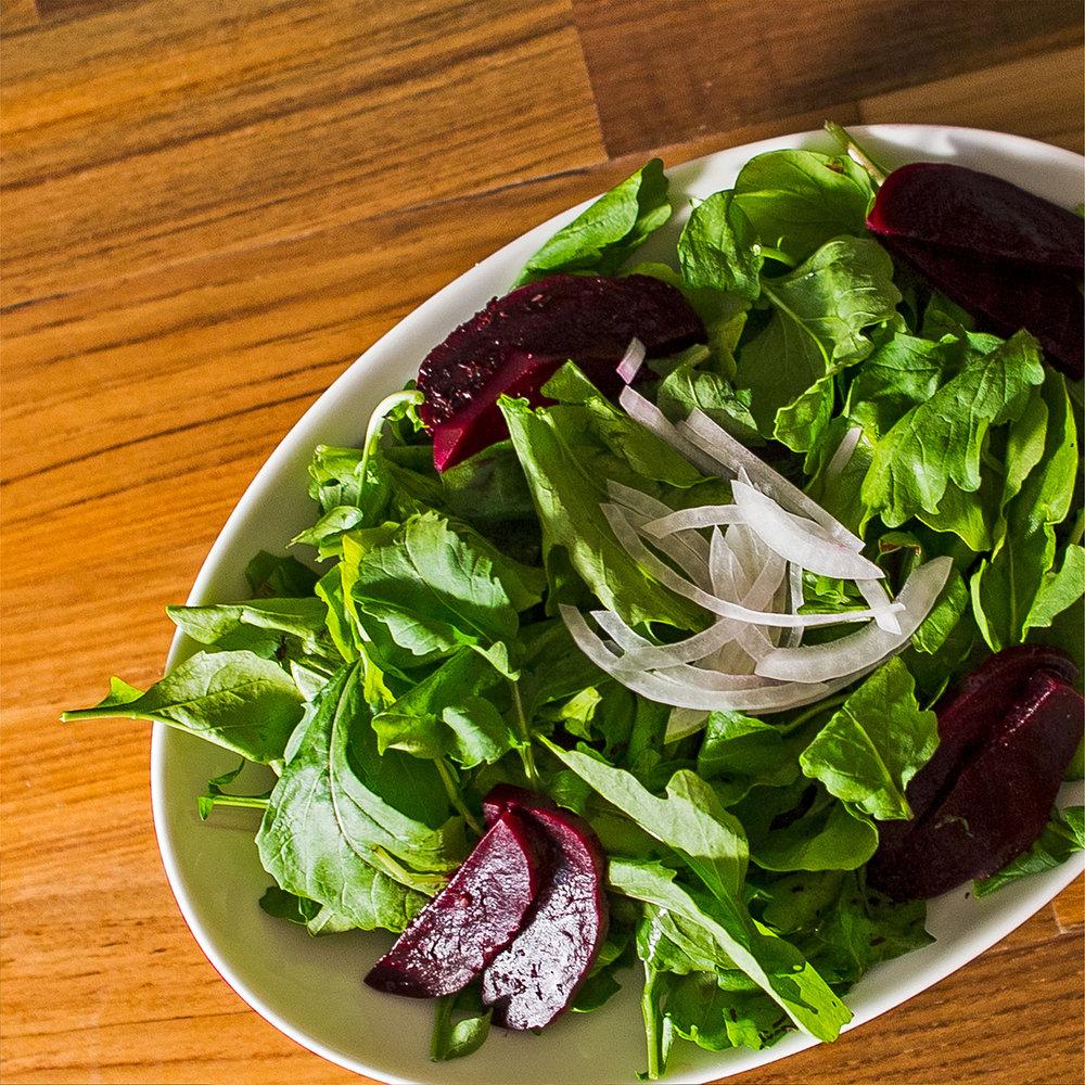 Salads_v1.jpg