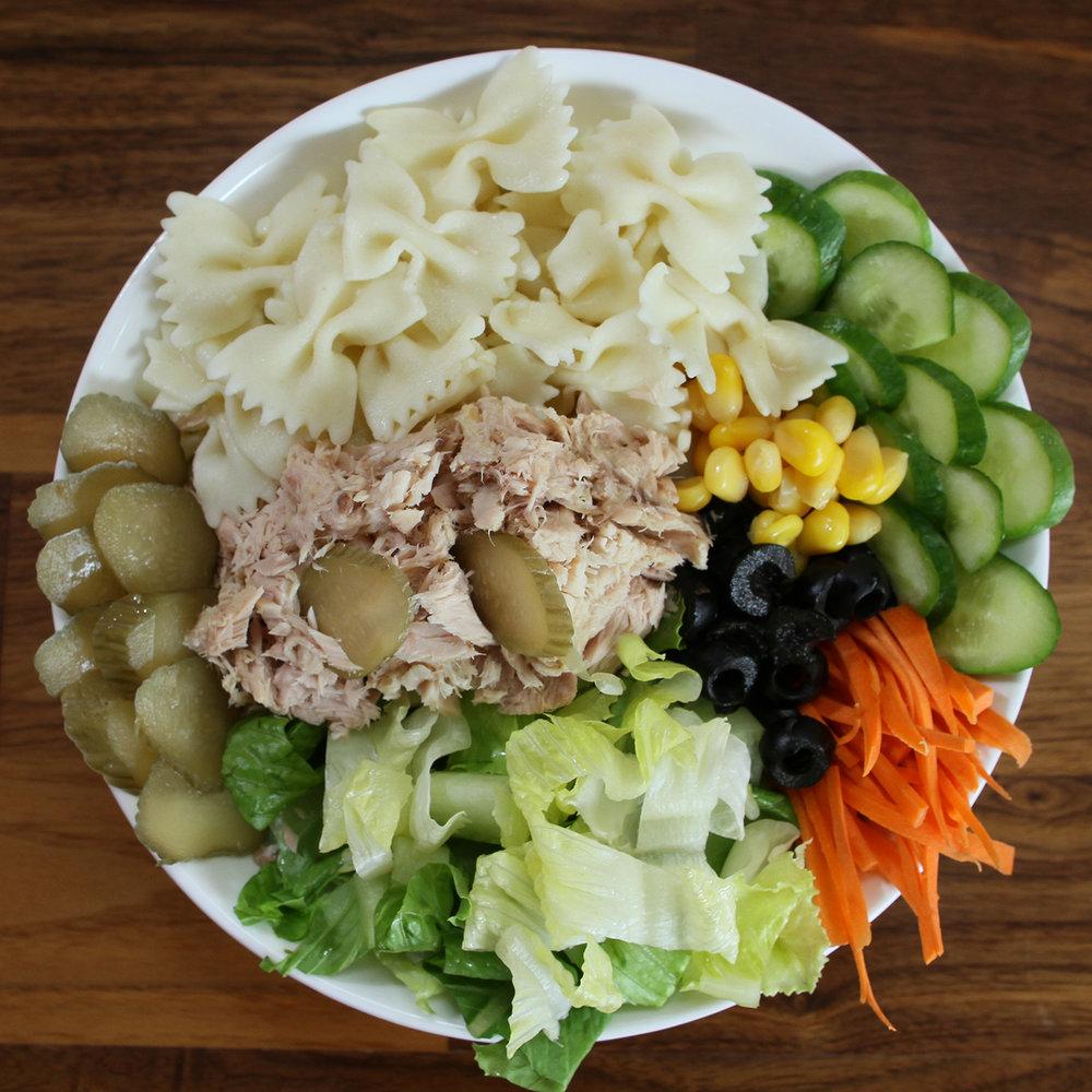 Salads_v2.jpg