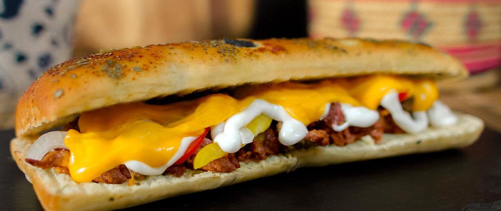 oven_sandwiches_4.jpg