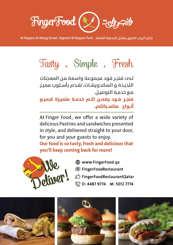 Finger Food Flyer JPG.jpg