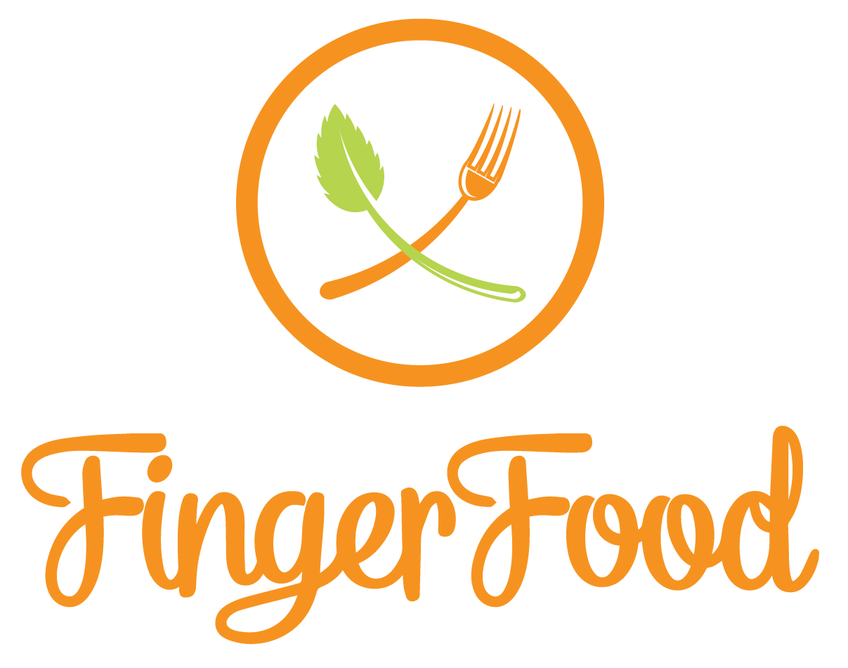 Finger Food - Best Sandwiches in Qatar,  Pizza in Qatar, Event in Qatar