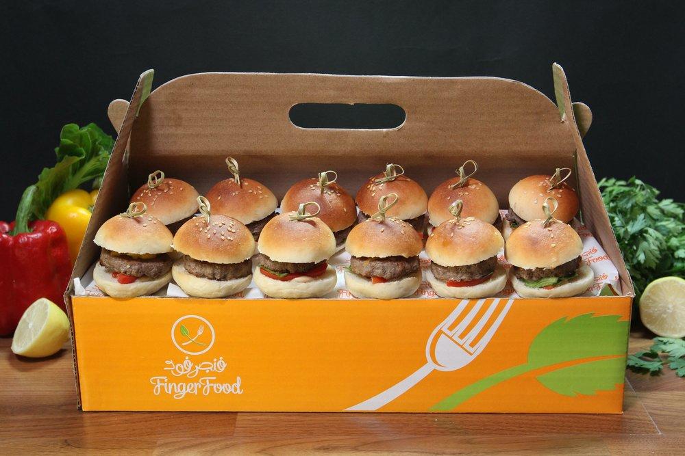 mini Burgers.jpg