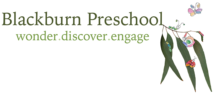Blackburn Preschool