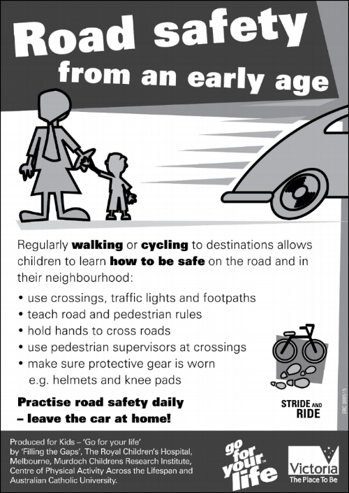 roadsafety.png