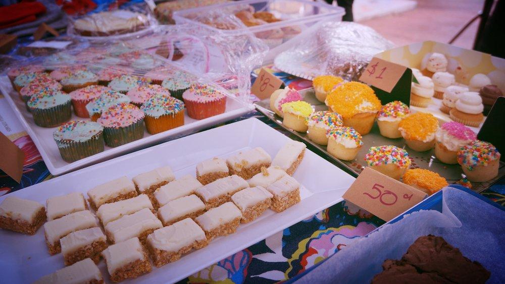 Cake stall.JPG