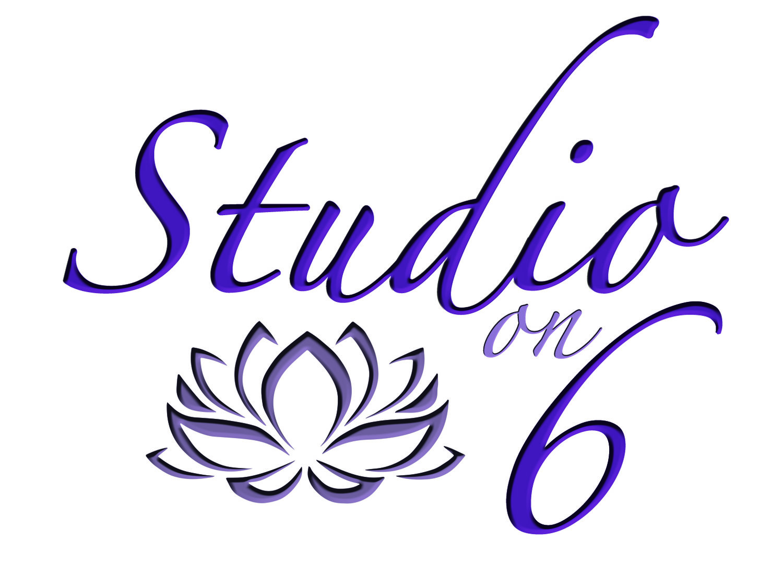 Studio on 6