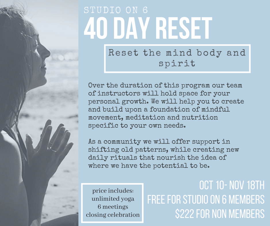 40 day reset.png