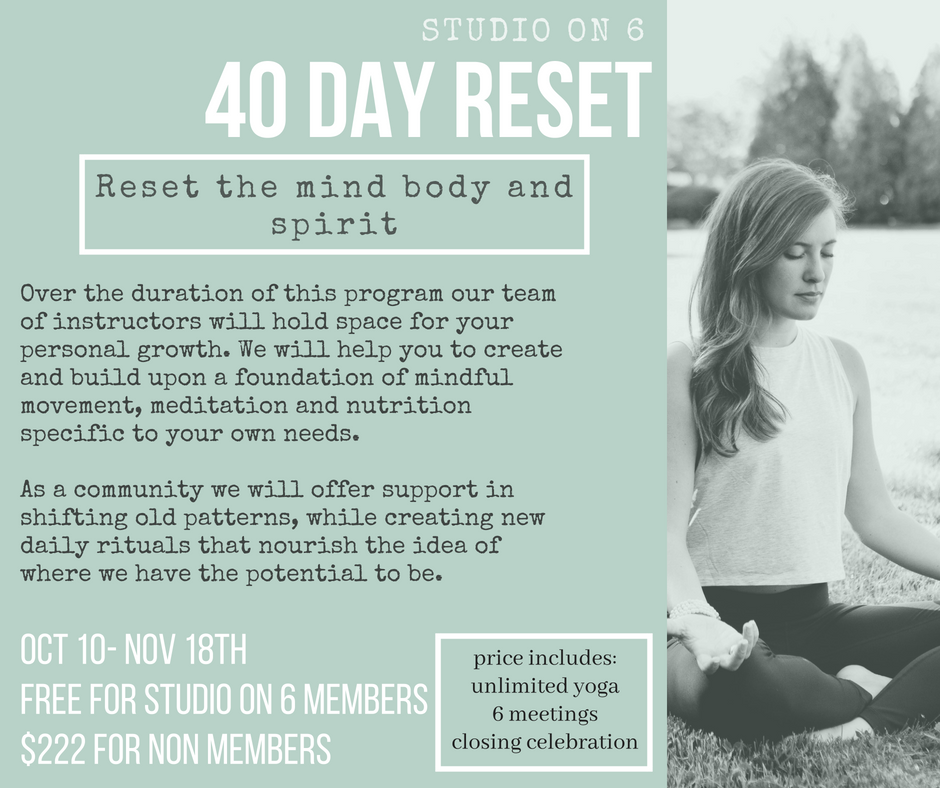 40 day reset 2.png