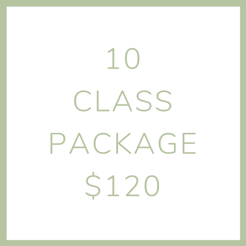 10 class package (2).png