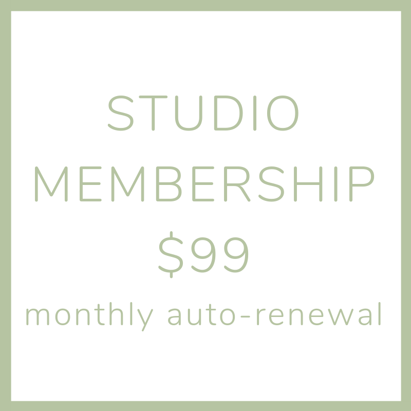 membership (1).png