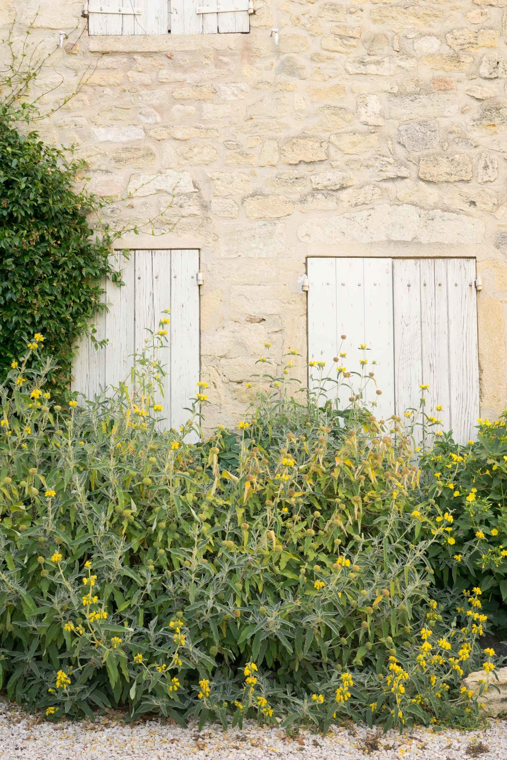 Discover 6 must visit villages in the south of France. | Christie Moore Photography