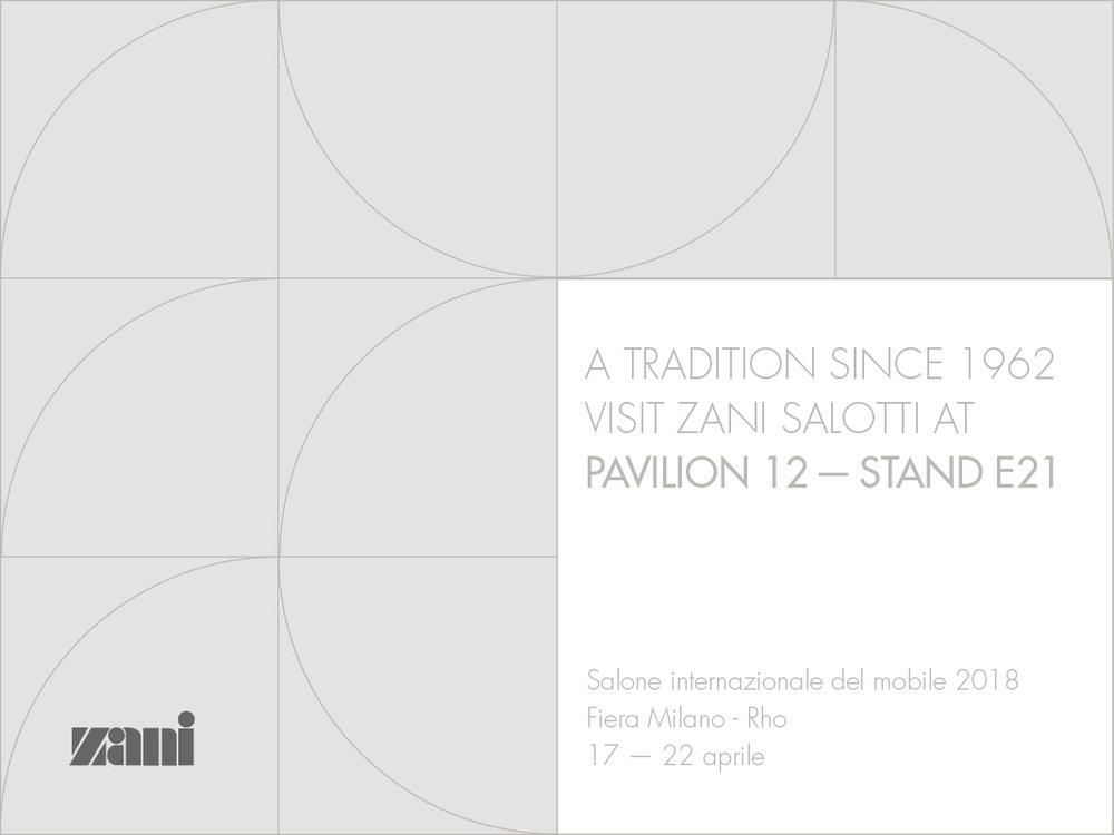ZANI_SALOTTI_2018_MILANO_INVITO_SALONE.jpg