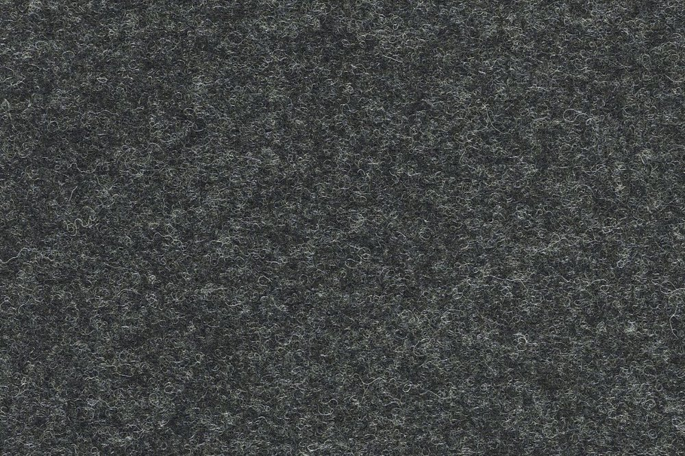 DM180