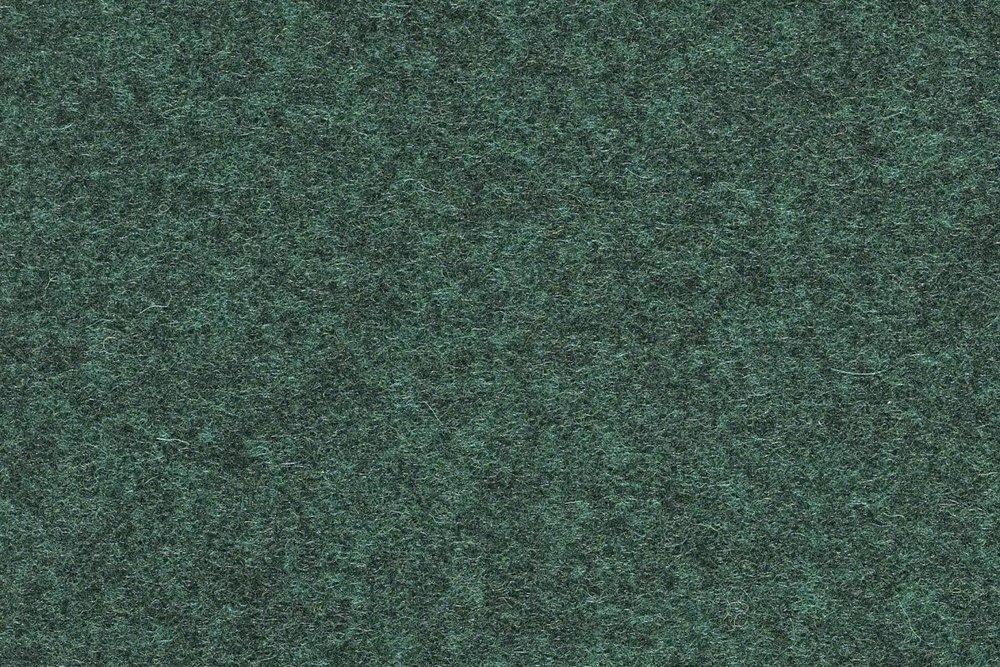 DM871