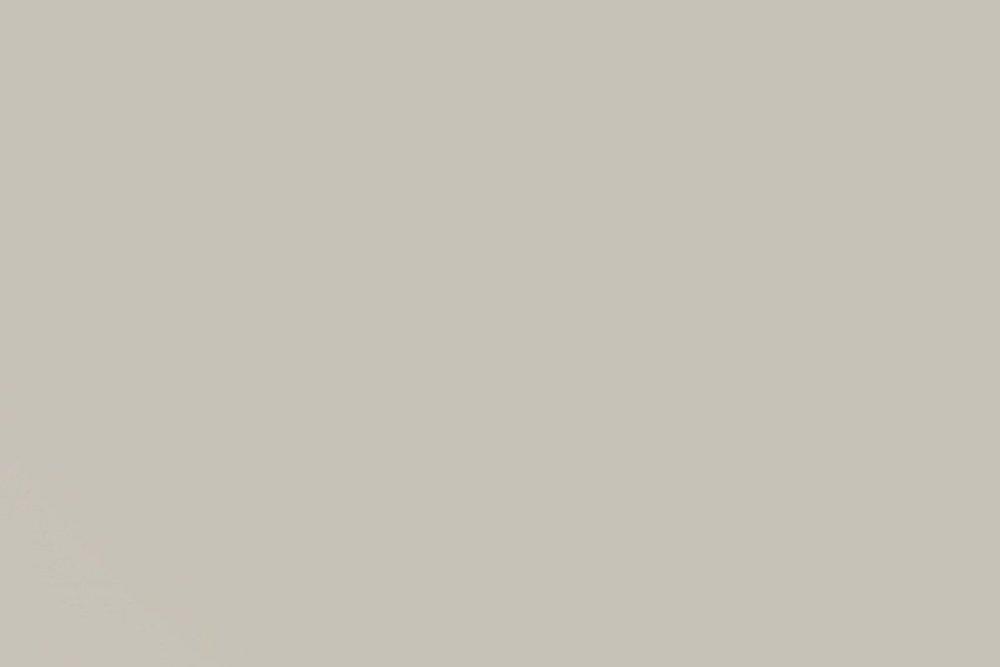 Opaque 1013 Ivory