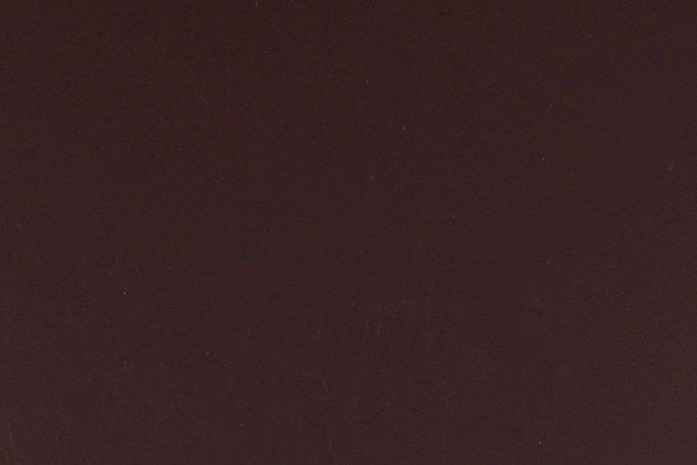 Opaque 8017 Cocoa