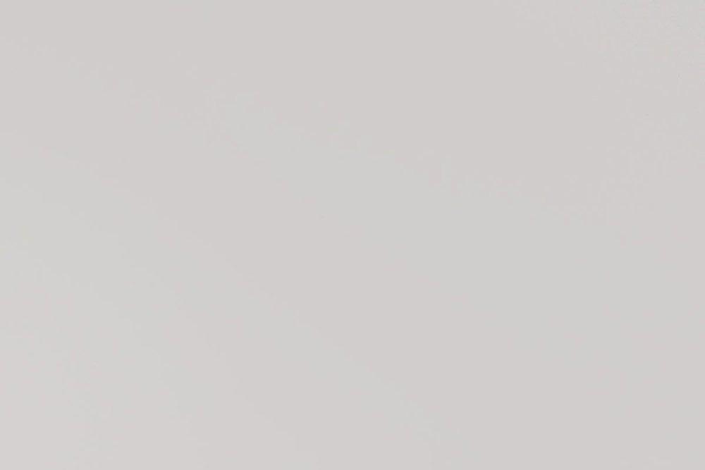 Opaque 9010 White