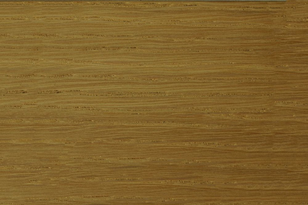 Rovere tinto naturale