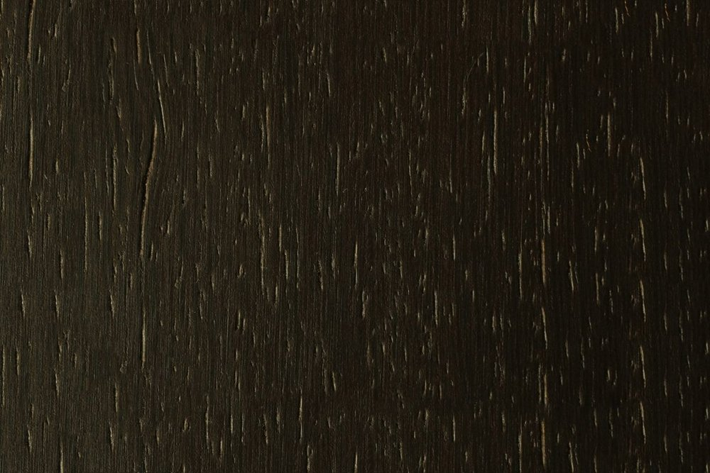 Rovere tinto wenge