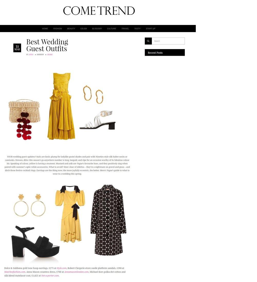 Come Trend - April 1st - Anna Mason.jpg
