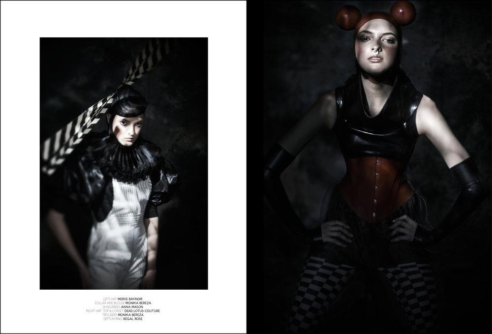 Drama Magazine - February - Anna Mason.jpg
