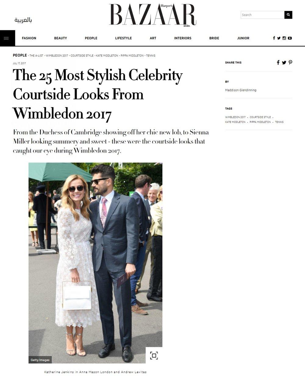 Harper's Bazaar Arabia - July 17th - Anna Mason.jpg