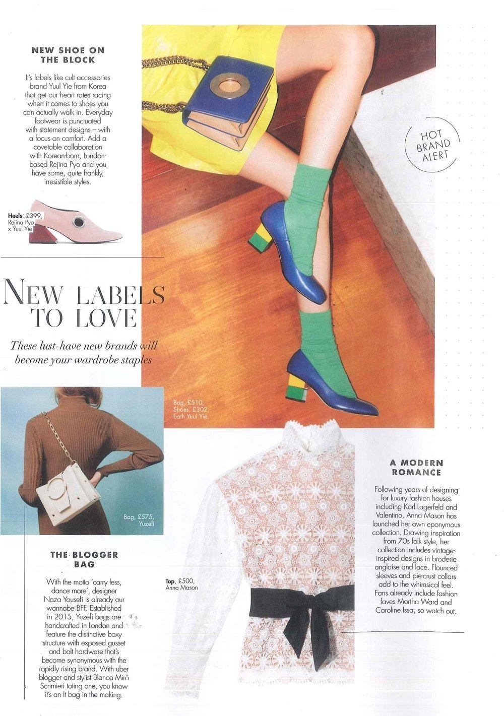 Hello! Fashion Monthly - May issue - Anna Mason.jpg