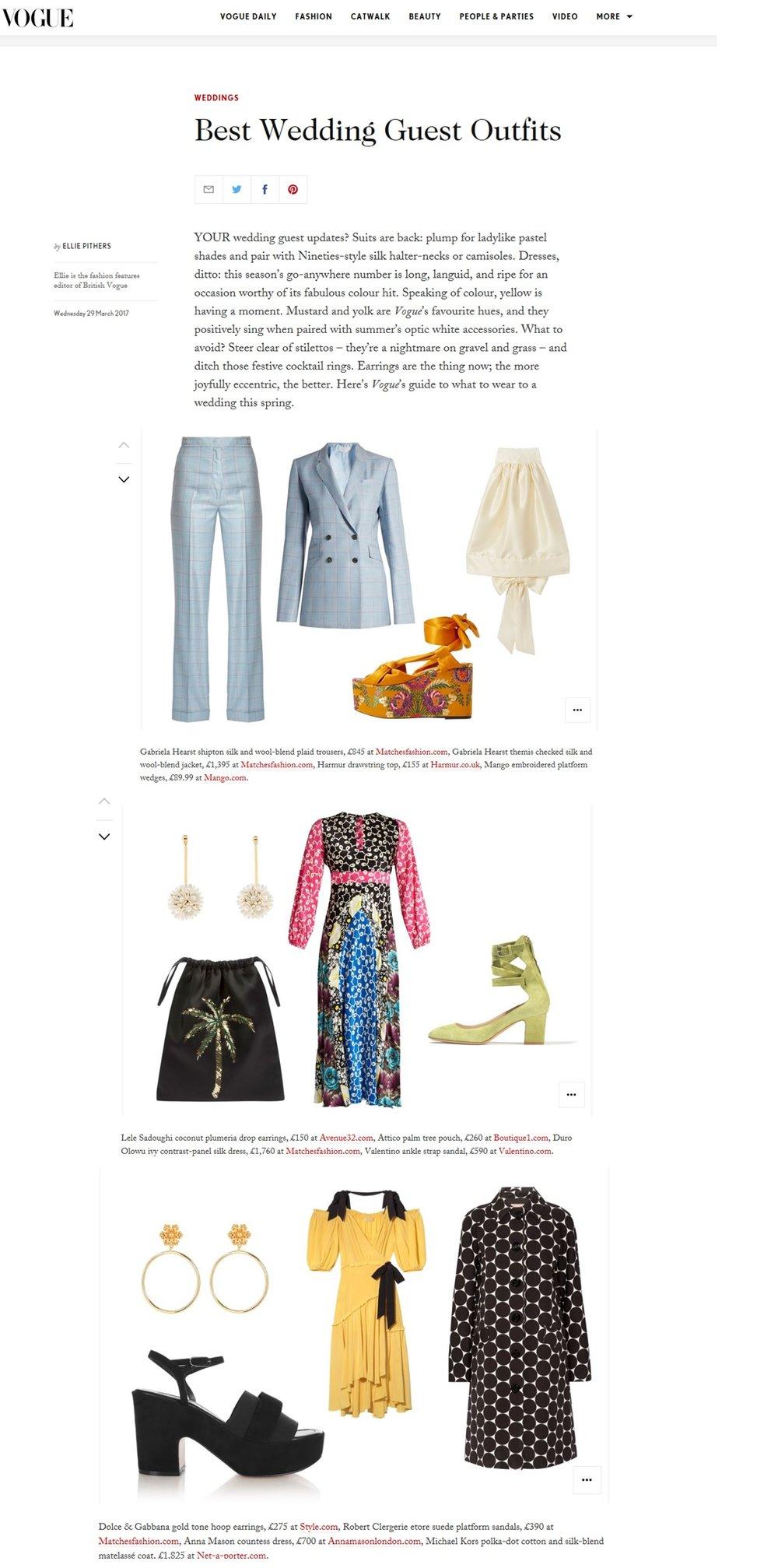 Vogue.co.uk - March 30th - Anna Mason.jpg