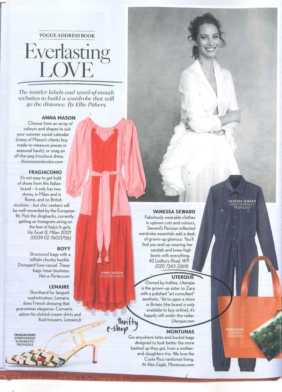 Vogue - July - Anna Mason.jpg