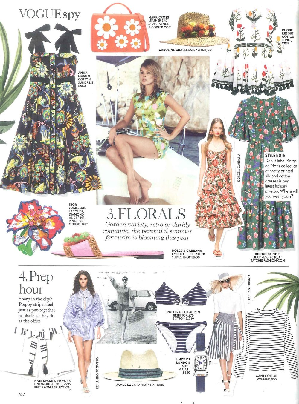 Vogue - June - Anna Mason.jpg