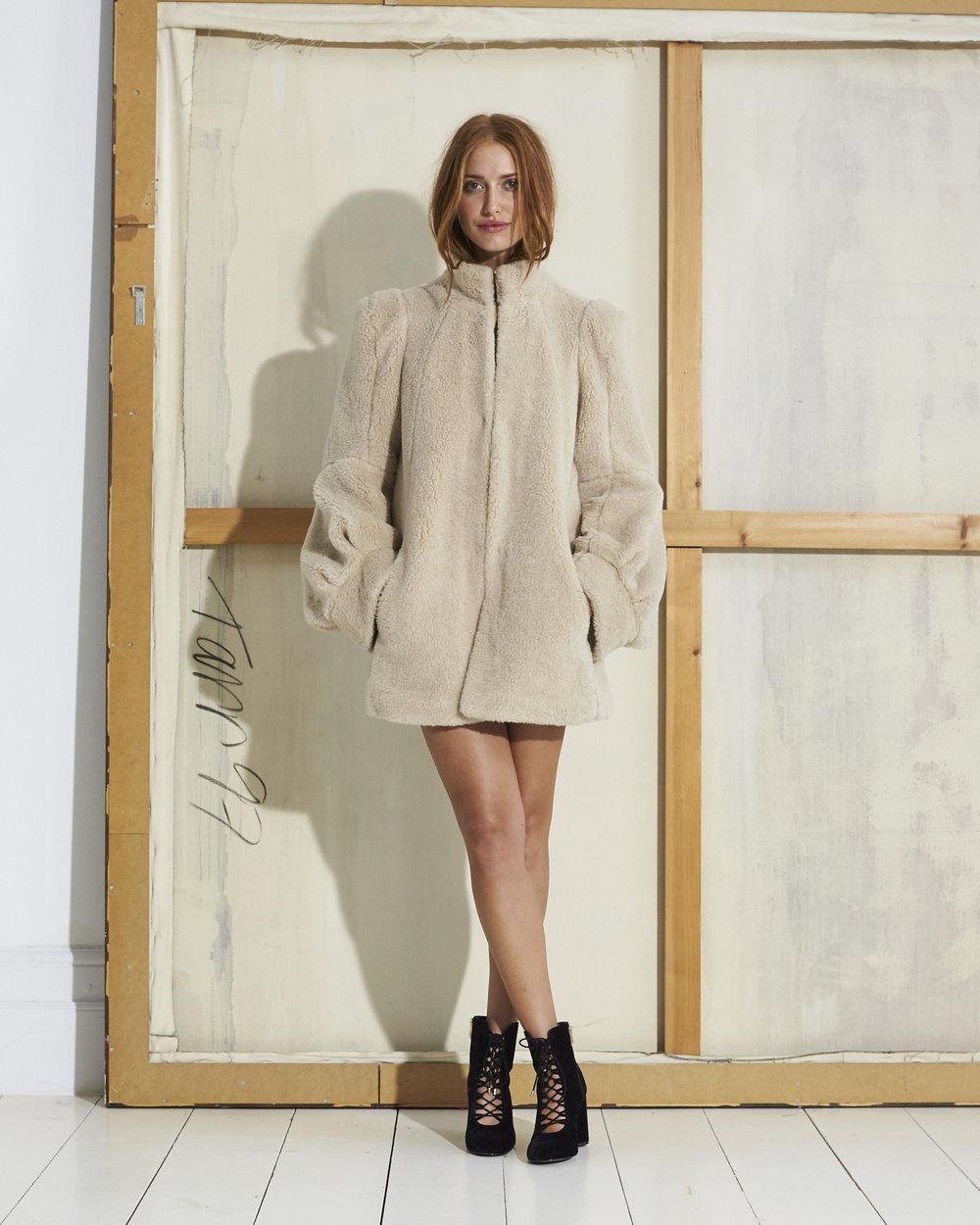 Coats & Jackets Shop now