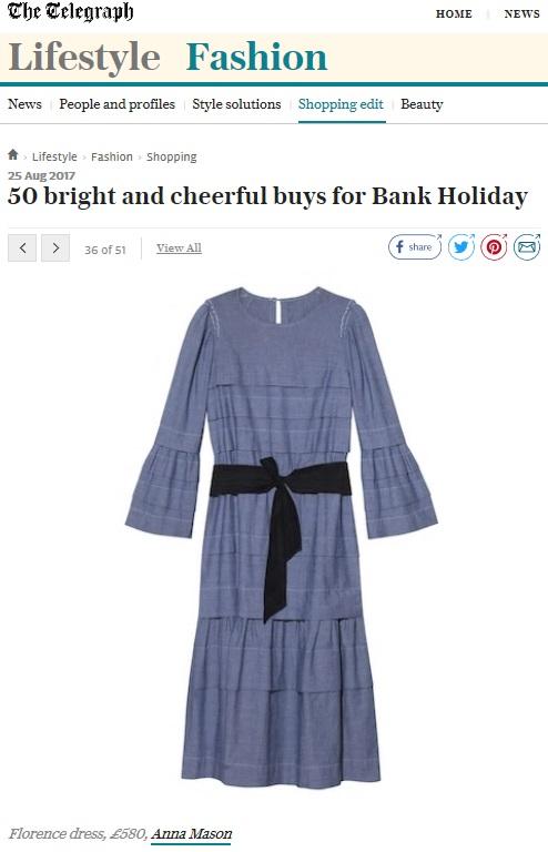 Telegraph Online - 25th August - Anna Mason.jpg