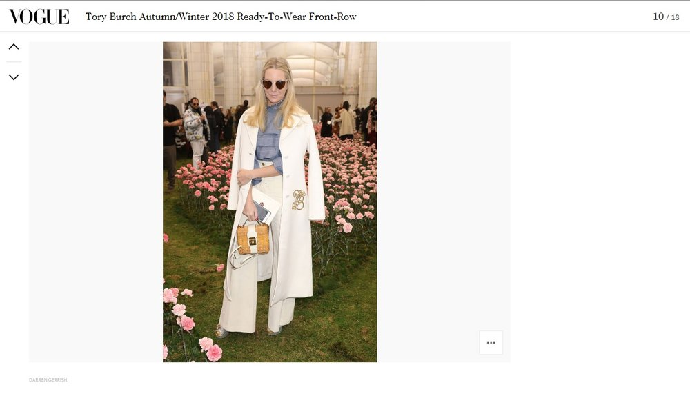 Vogue Online - February 11th.jpg