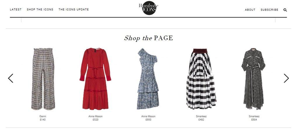 Wardrobe Icons - September 5th - Anna Mason (2).jpg