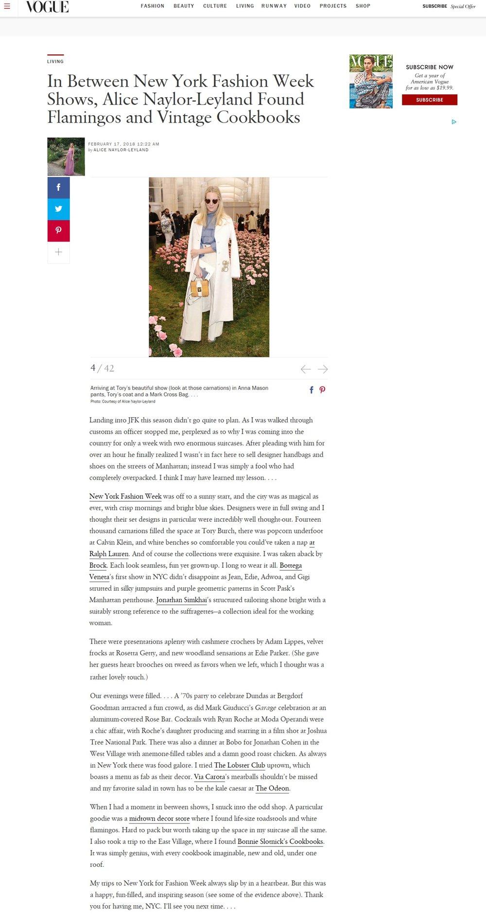 Vogue.com - February 19th - Anna Mason.jpg
