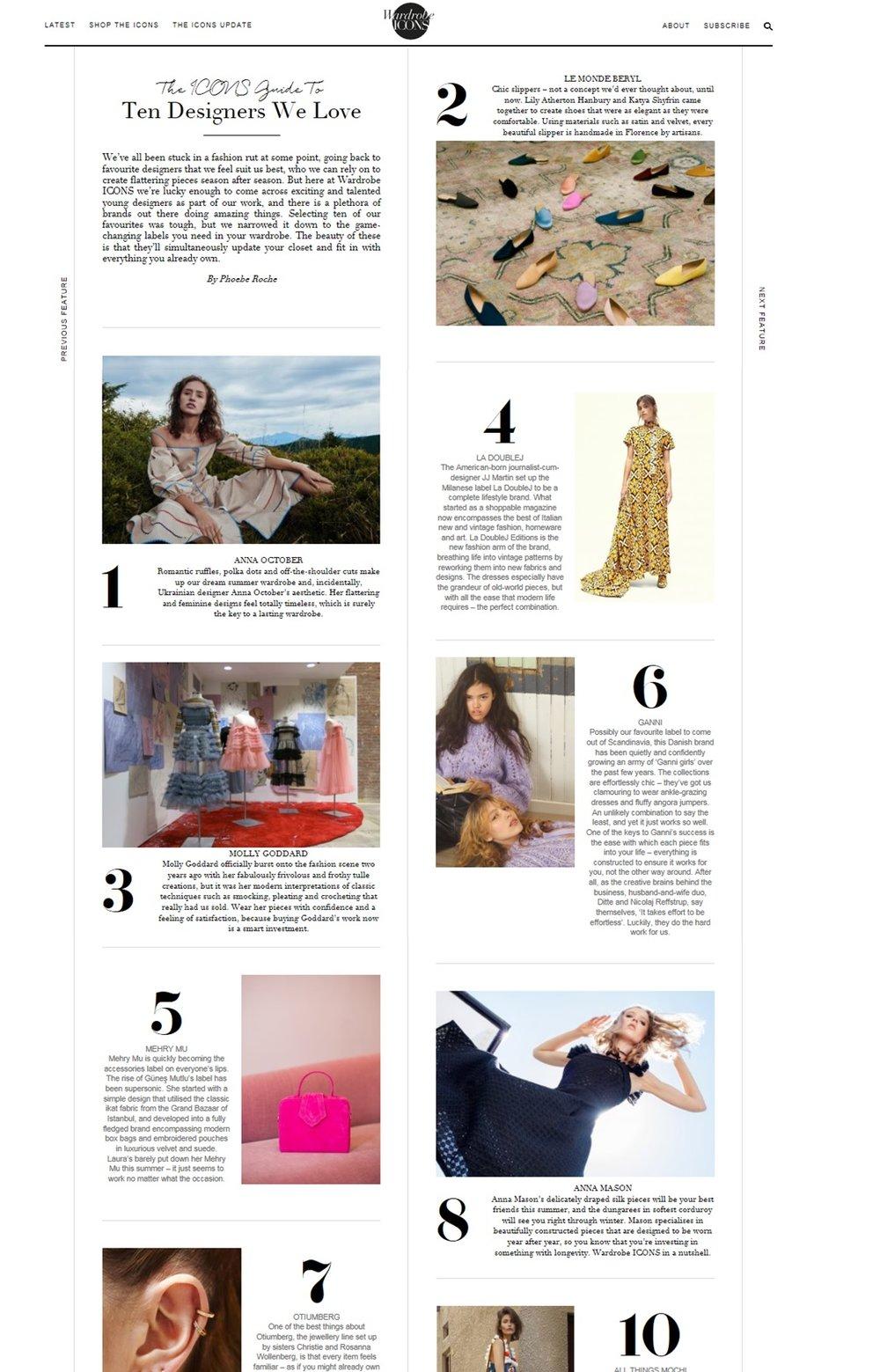 Wardrobe Icons - September 5th - Anna Mason.jpg
