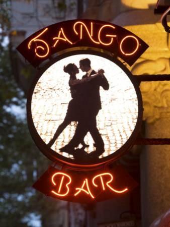 demetrio-carrasco-tango-bar-sign-buenos-aires-argentina_u-L-PXTDME0.jpg