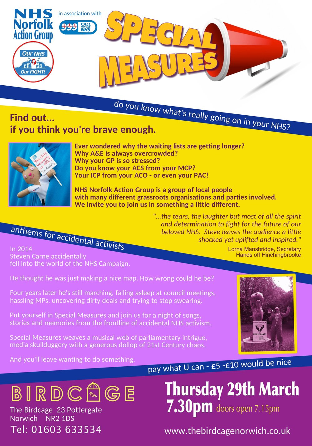 SM NORWICH BACK LEAFLET.jpeg