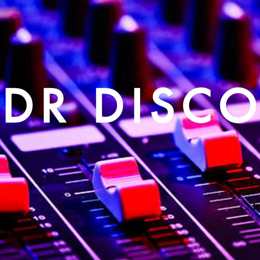 DR DISCO.jpg