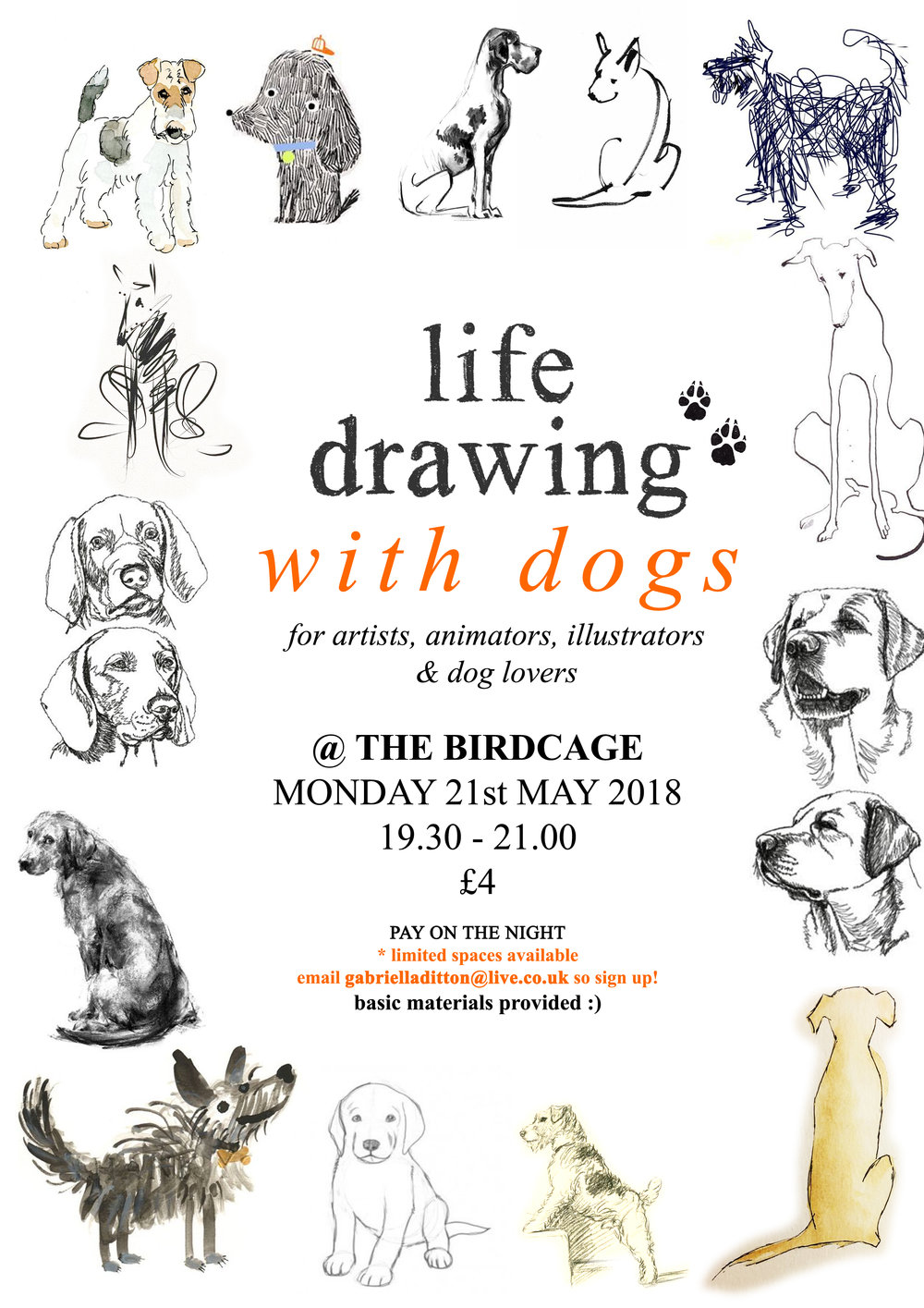 DOG LIFE DRAWING 1.jpg