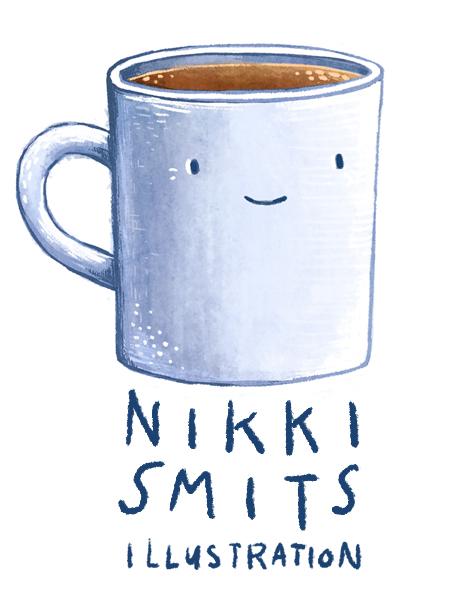 Nikki Smits
