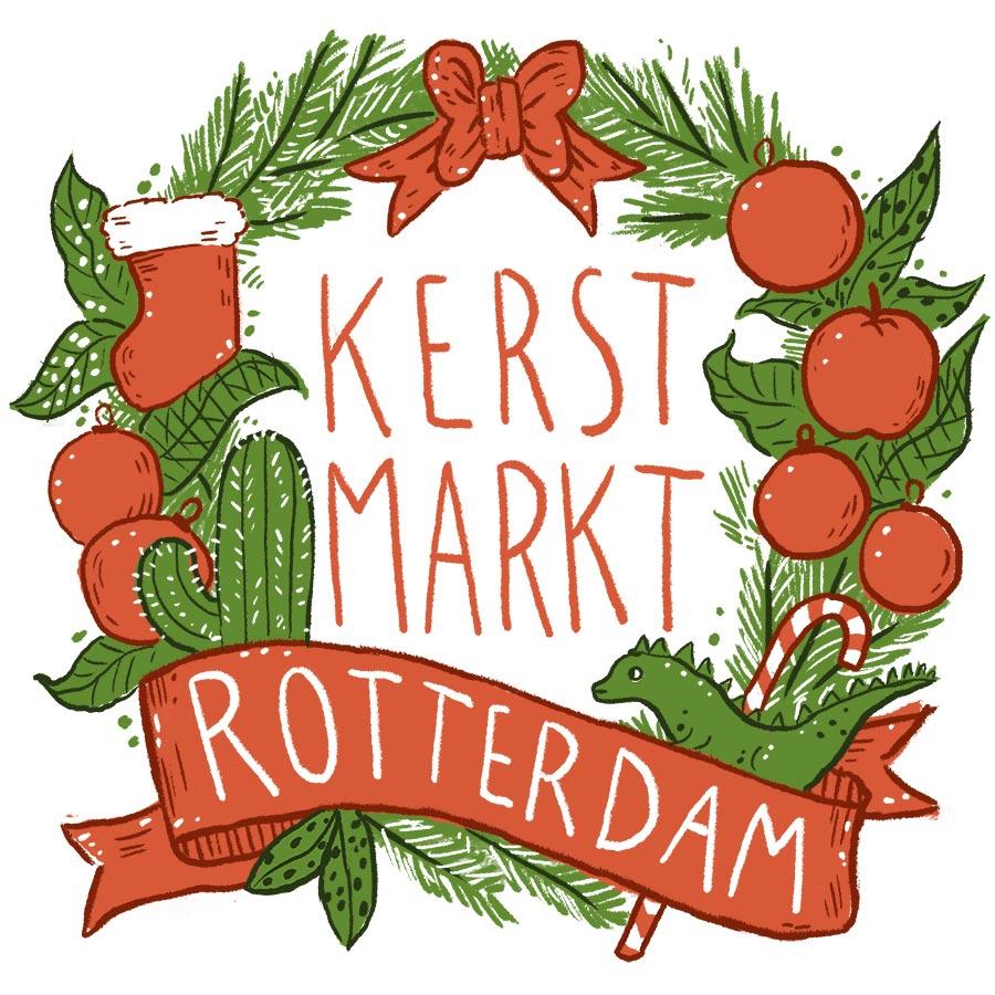 kerstmarkt-rotterdam-logo.jpg