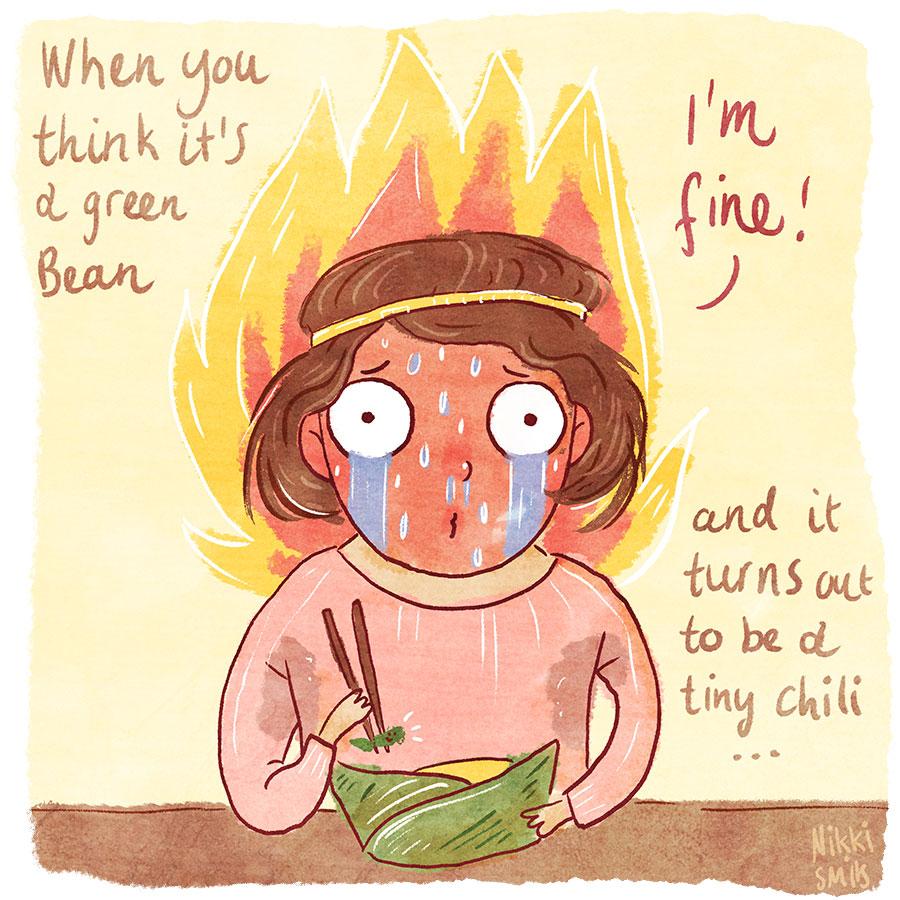 chili-comic.jpg